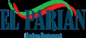 PUHC-Company-Logos-B.png