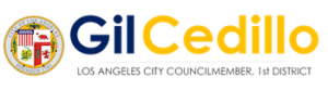 PUHC-Company-Logos-F-ready.png