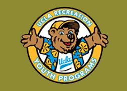 PUHC-Partners-Logo-2.png