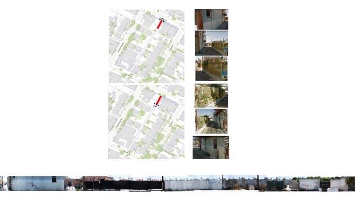 Slide16-1.jpg