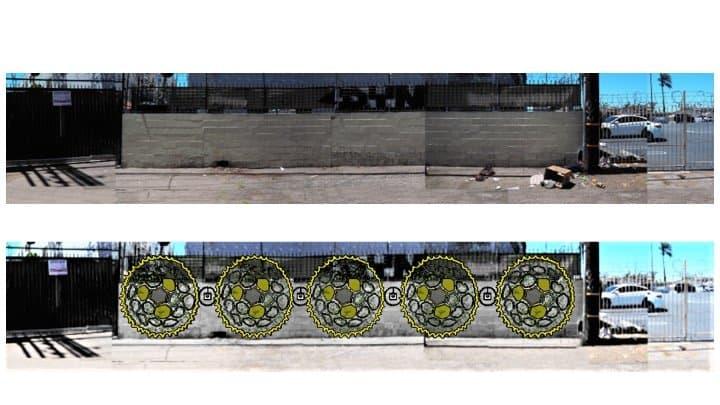 Slide28-1.jpg
